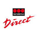 Alarme Securitas Direct